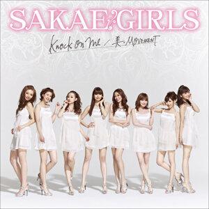SAKAE GIRLS