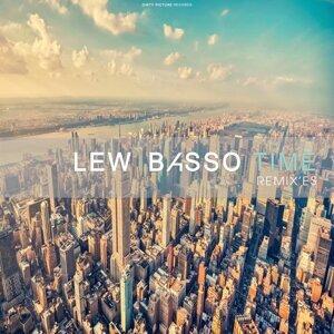 Lew Basso