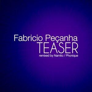 Fabricio Pecanha 歌手頭像