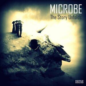 Microbe 歌手頭像