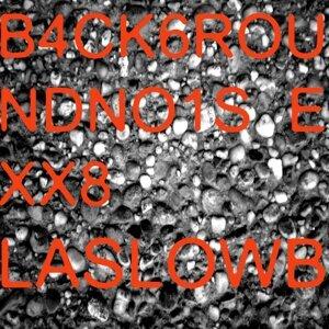 Laslowb