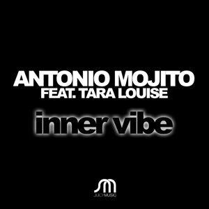 Antonio Mojito 歌手頭像