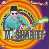 M Shariff