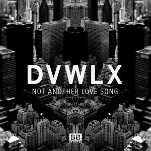 Dvwlx 歌手頭像