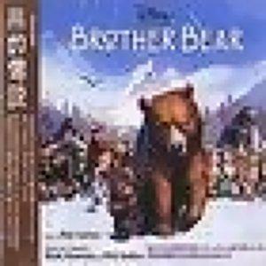 Brother Bear (熊的傳說) 歌手頭像