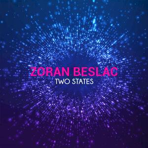 Zoran Beslac 歌手頭像
