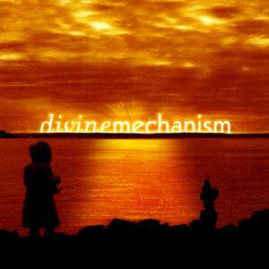 Divine Mechanism 歌手頭像