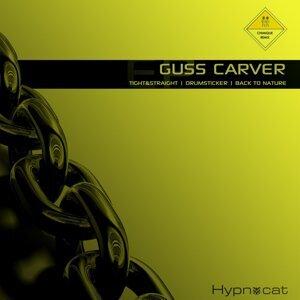 Guss Carver 歌手頭像