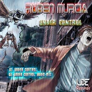 Ruben Murcia 歌手頭像