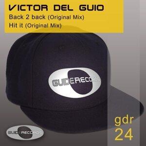 Victor Del Guio