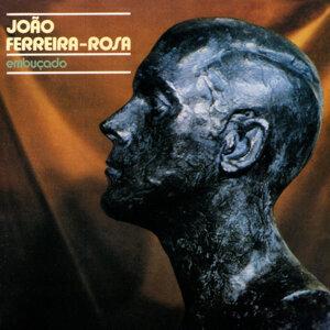 João Ferreira-Rosa 歌手頭像