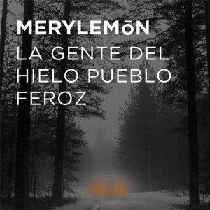 Mery Lemon 歌手頭像
