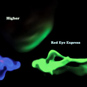Red Eye Express 歌手頭像