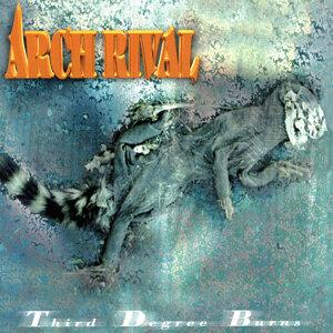 Arch Rival 歌手頭像