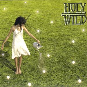 Holywild 歌手頭像