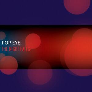 Pop Eye 歌手頭像