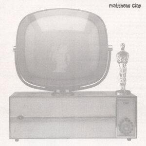 Matthew Clay