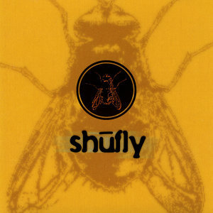 Shufly 歌手頭像