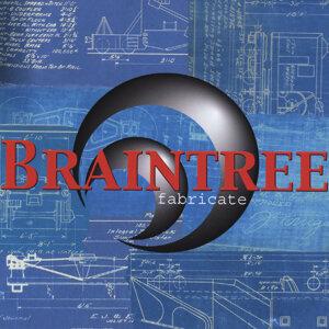 Braintree 歌手頭像