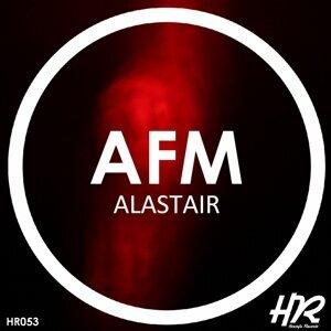 AFM 歌手頭像