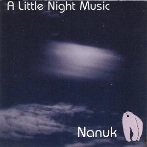 Nanuk 歌手頭像