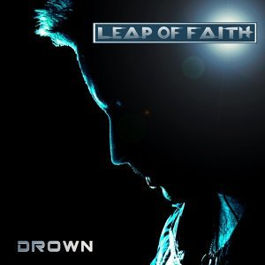 Leap of Faith 歌手頭像