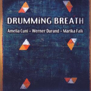 Amelia Cuni+Werner Durand+Marika Falk 歌手頭像
