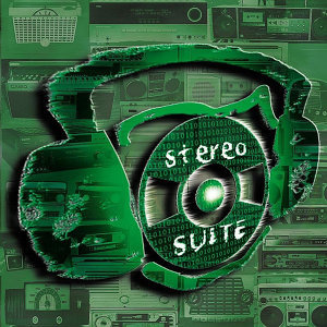 Stereo Suite
