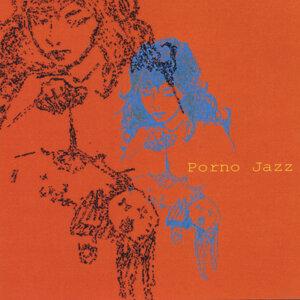 Porno Jazz