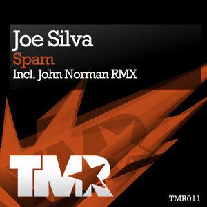 Joe Silva 歌手頭像