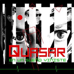 Quasar Wut-Wut 歌手頭像