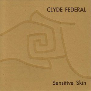 Clyde Federal 歌手頭像