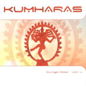 Kumharas