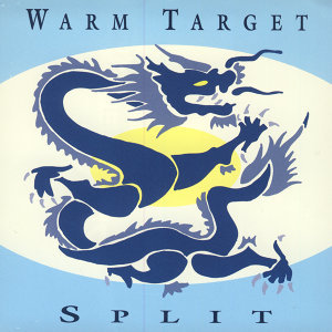 Warm Target 歌手頭像