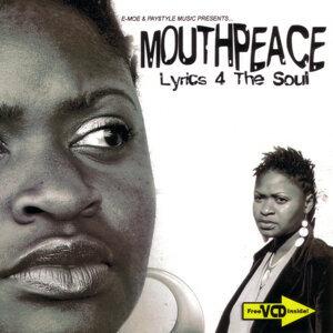 Mouthpeace 歌手頭像