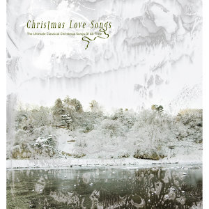 Christmas Love Songs (聖誕情書)