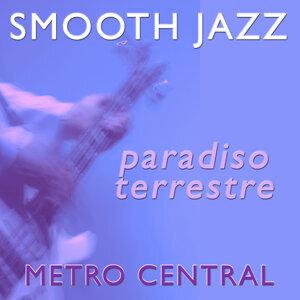 Metro Central 歌手頭像