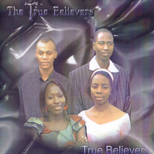 The True Believers