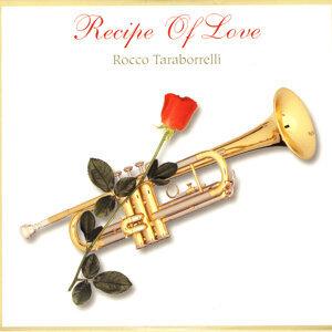 Rocco Taraborrelli 歌手頭像