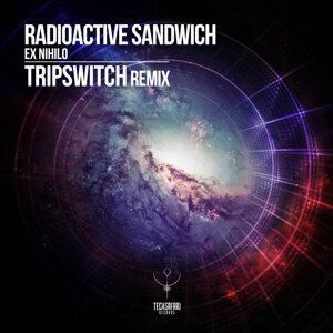 Radioactive Sandwich 歌手頭像