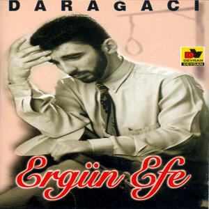 Ergün Efe 歌手頭像