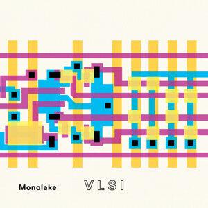 Monolake 歌手頭像