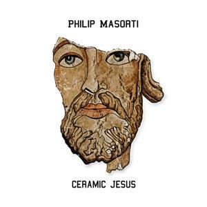 Philip Masorti 歌手頭像