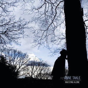 Anne Takle