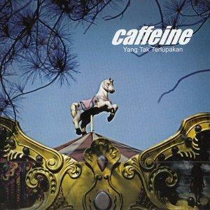 Caffeine 歌手頭像