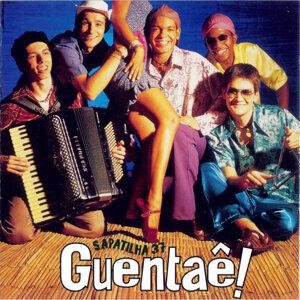 Guentaê! 歌手頭像