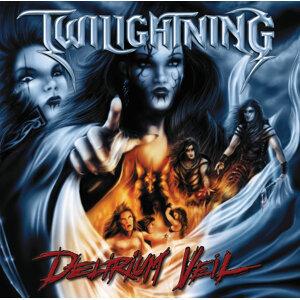 Twilightning 歌手頭像