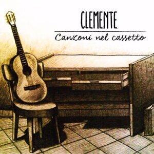 Clemente 歌手頭像