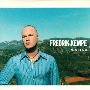 Fredrik Kempe
