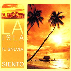 La Isla & Sylvia 歌手頭像